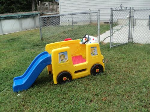 Dog Backyard Playground Equipment : Puppy Playground Equipment Outdoor play equipment